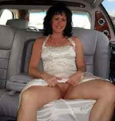 Best place to meet horny women